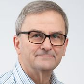 Peter Bárány